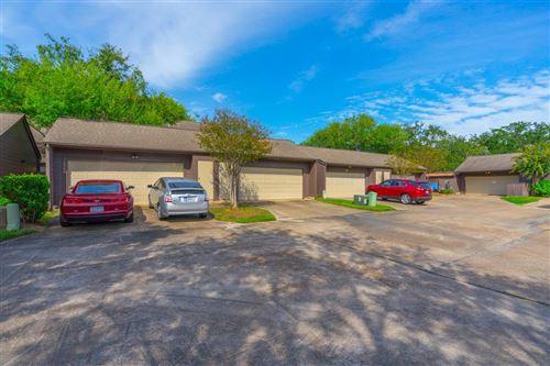 Photo of 16570 Space Center Boulevard, Houston, TX 77058 (MLS # 20998500)