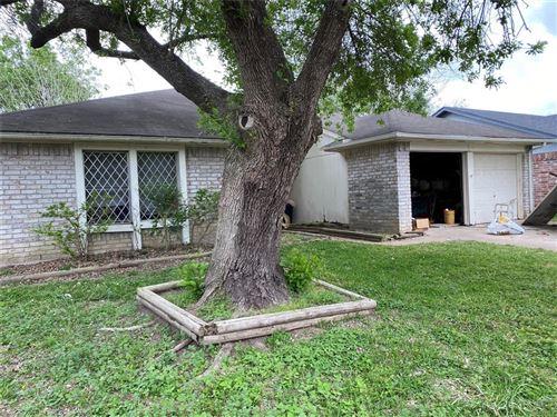 Photo of 7314 Daylight Lane Lane, Houston, TX 77095 (MLS # 29237500)