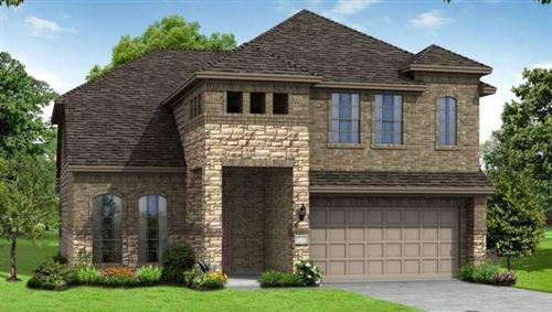Photo of 21420 Kings Guild Lane, Kingwood, TX 77339 (MLS # 63109500)
