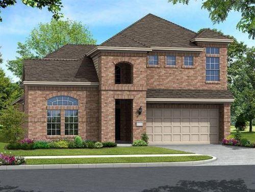 Photo of 21432 Kings Guild Lane, Kingwood, TX 77339 (MLS # 90742500)
