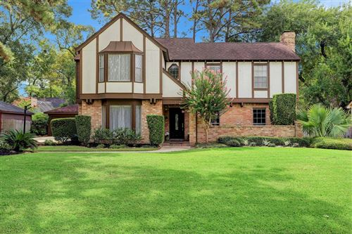 Photo of 3506 Park Point Drive, Kingwood, TX 77339 (MLS # 28702501)