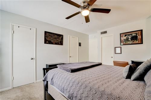 Tiny photo for 14723 Barryknoll Lane #116, Houston, TX 77079 (MLS # 36447501)