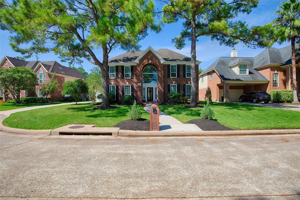 19611 Powerscourt Drive, Humble, TX 77346 - MLS#: 36924501