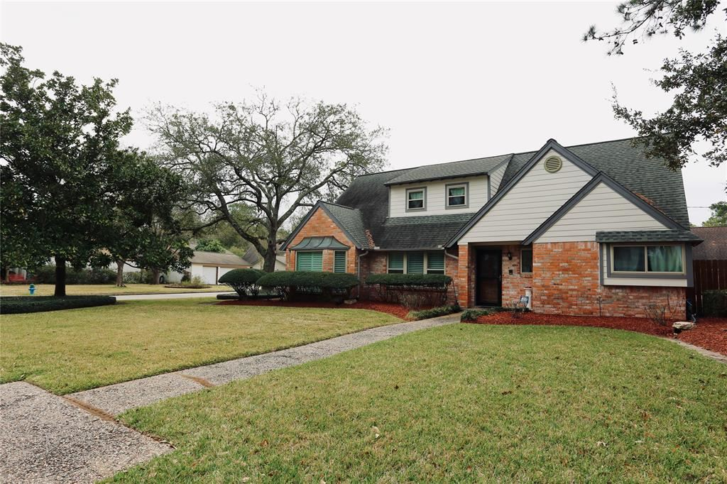 11703 Parkriver Drive, Houston, TX 77070 - MLS#: 51152501
