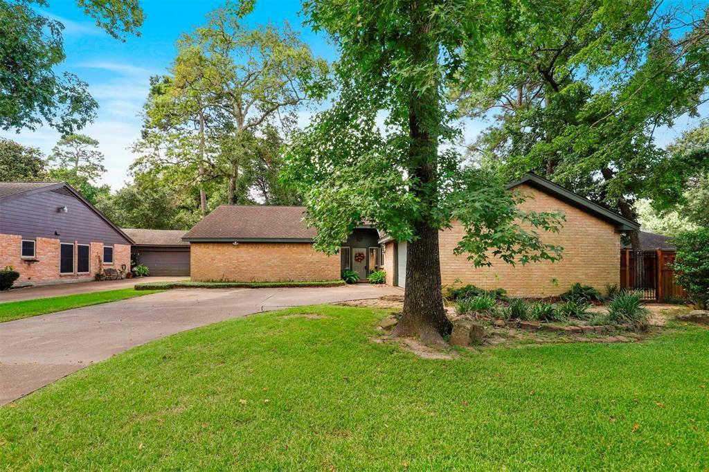 2402 Tree Lane, Houston, TX 77339 - #: 84466501