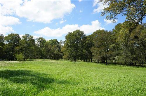 Photo of 37594 Darst Road, Beasley, TX 77417 (MLS # 10085502)