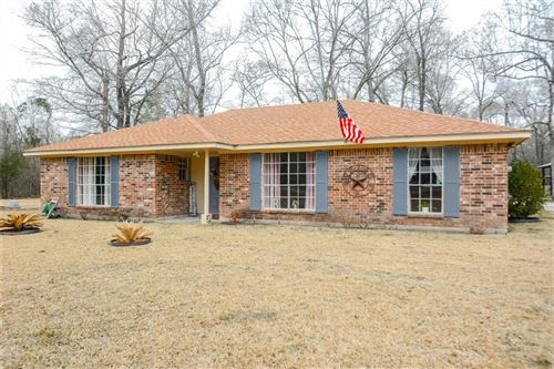 Photo of 1503 County Road 639, Dayton, TX 77535 (MLS # 24242502)
