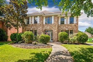 Photo of 5306 Hickory Village Drive, Kingwood, TX 77345 (MLS # 29971502)