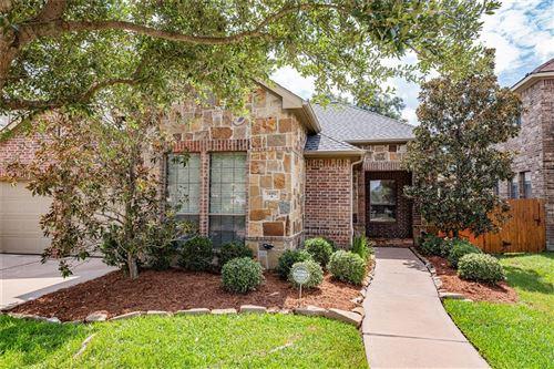 Photo of 14502 Hazeldale Drive, Cypress, TX 77429 (MLS # 85569502)