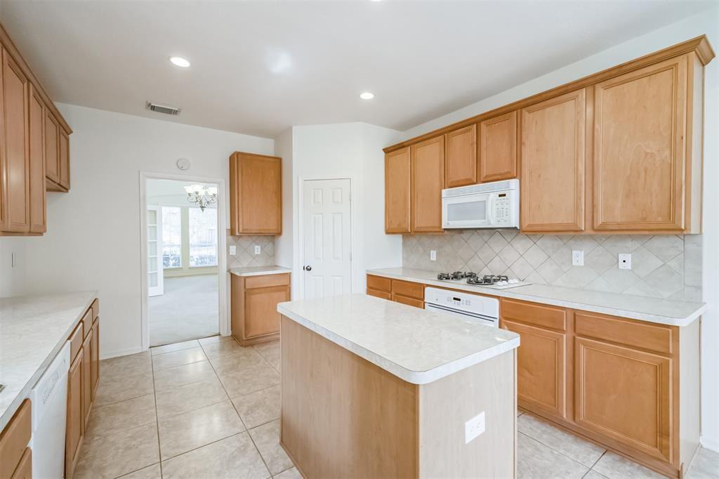 9210 Sunbonnet Drive, Pearland, TX 77584 - MLS#: 6079502