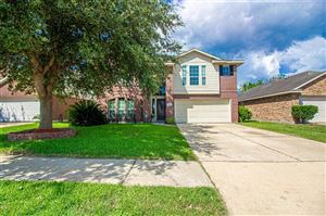 Photo of 423 Northvalley Drive, Houston, TX 77073 (MLS # 46177503)