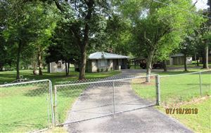 Photo of 30114 MISTY MEADOW DRIVE, Magnolia, TX 77355 (MLS # 77999503)