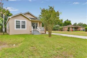 Photo of 6407 Woodrow Street, Texas City, TX 77591 (MLS # 960503)
