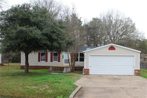 Photo of 16131 Lone Star Ranch Drive, Conroe, TX 77302 (MLS # 37234504)