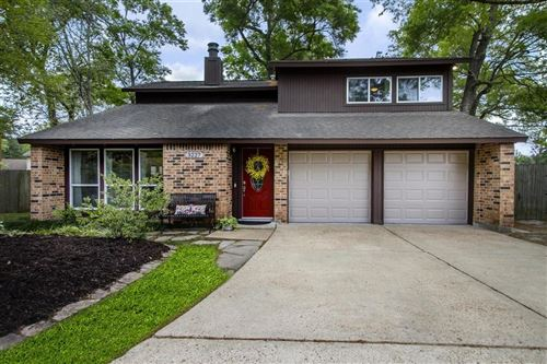 Photo of 3227 River Valley Drive, Kingwood, TX 77339 (MLS # 51215504)