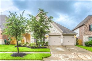 Photo of 27320 Balson Forest Lane, Spring, TX 77386 (MLS # 66269504)
