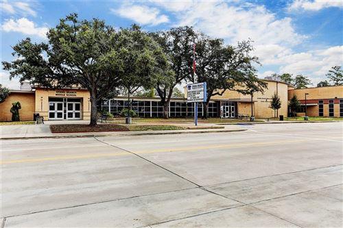 Tiny photo for 11421 Whippoorwill Road, Houston, TX 77024 (MLS # 11313505)