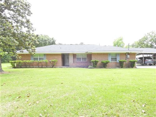 Photo of 22590 Cuttler Road, New Caney, TX 77357 (MLS # 11821505)