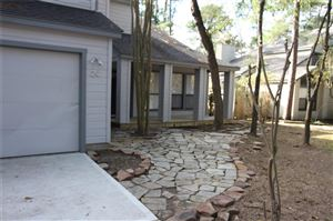 Photo of 24 Gannet Hollow Place, The Woodlands, TX 77381 (MLS # 29500505)
