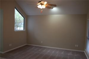 Tiny photo for 24 Gannet Hollow Place, The Woodlands, TX 77381 (MLS # 29500505)