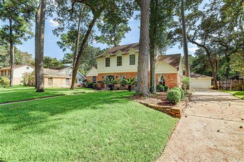 Photo of 2226 Pine River Drive, Houston, TX 77339 (MLS # 30182505)