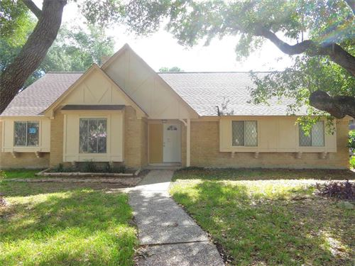 Photo of 3022 Kenross Street, Houston, TX 77043 (MLS # 57585506)