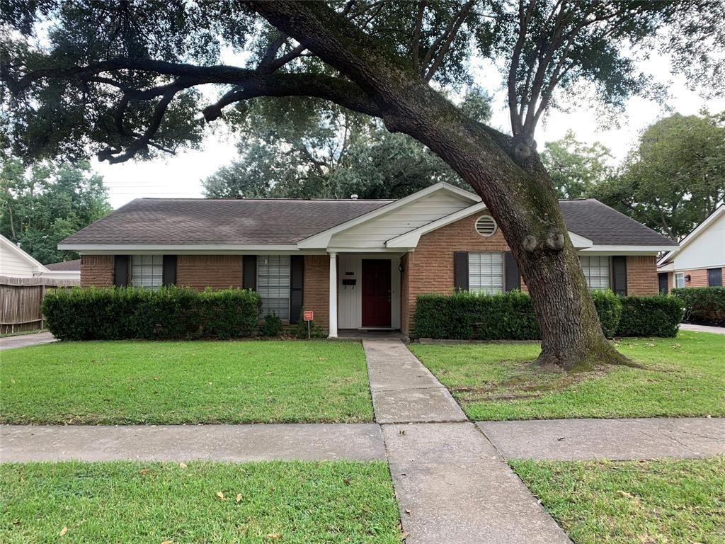 2210 Droxford Drive, Houston, TX 77008 - MLS#: 85040506
