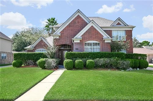 Tiny photo for 3423 Deeds Road, Houston, TX 77084 (MLS # 11167507)
