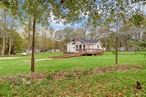 Photo of 16216 Antelope Lane, Magnolia, TX 77355 (MLS # 77141507)