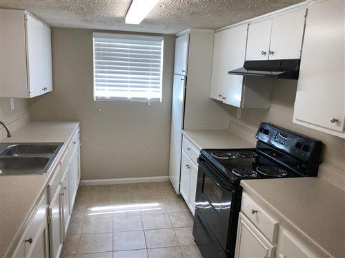 Tiny photo for 169 Casa Grande Drive, Houston, TX 77060 (MLS # 1065508)