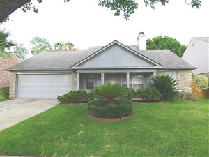 Photo of 3610 Bartons Lane, Sugar Land, TX 77479 (MLS # 85105508)