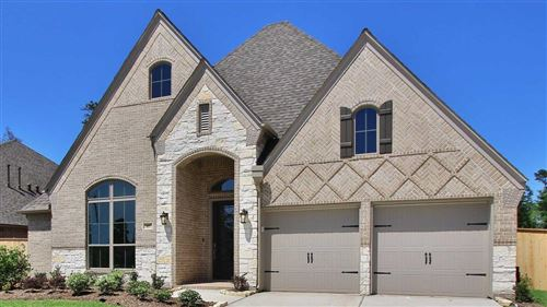 Photo of 407 Callery Pear Court, Conroe, TX 77304 (MLS # 23041509)