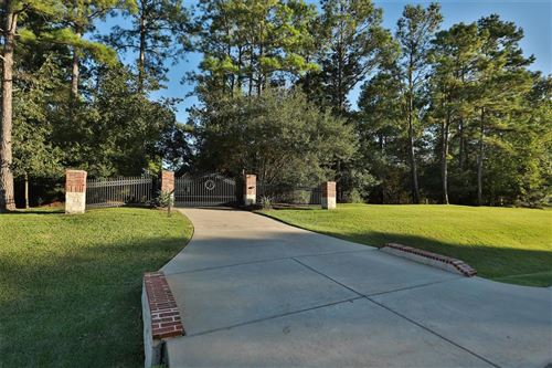 Photo of 28722 Champions Drive, Magnolia, TX 77355 (MLS # 33944509)