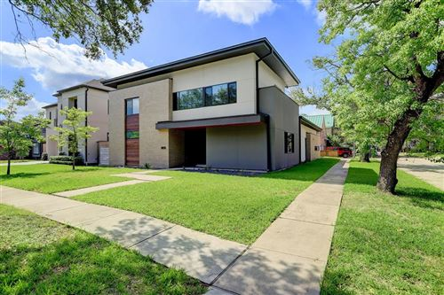 Tiny photo for 3835 Northwestern ST, Houston, TX 77005 (MLS # 43797509)