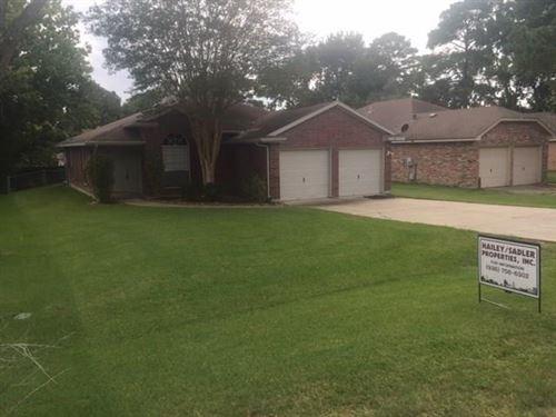 Photo of 10723 Highpoint Lane, Montgomery, TX 77356 (MLS # 79474509)