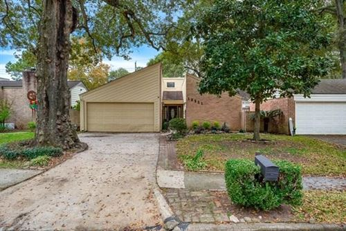 Photo of 12911 Ravensway Drive, Cypress, TX 77429 (MLS # 47508510)