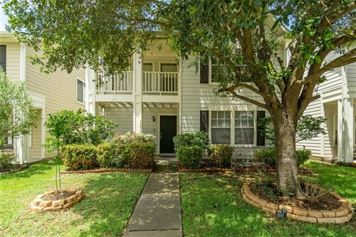 Photo of 10210 Farrell Drive, Houston, TX 77070 (MLS # 75858510)