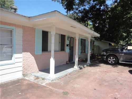 Photo of 209 N 5th Street, Alvin, TX 77511 (MLS # 29946512)