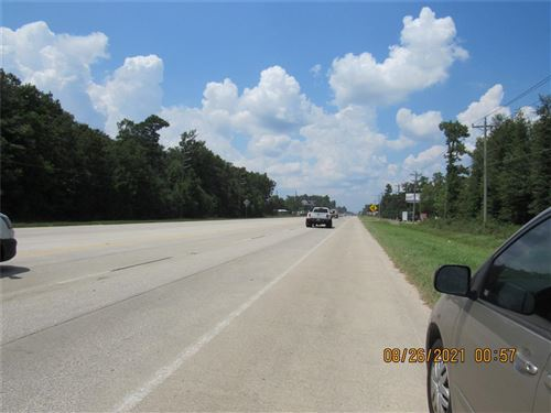 Photo of 22341 FM 1314, Porter, TX 77365 (MLS # 93863512)