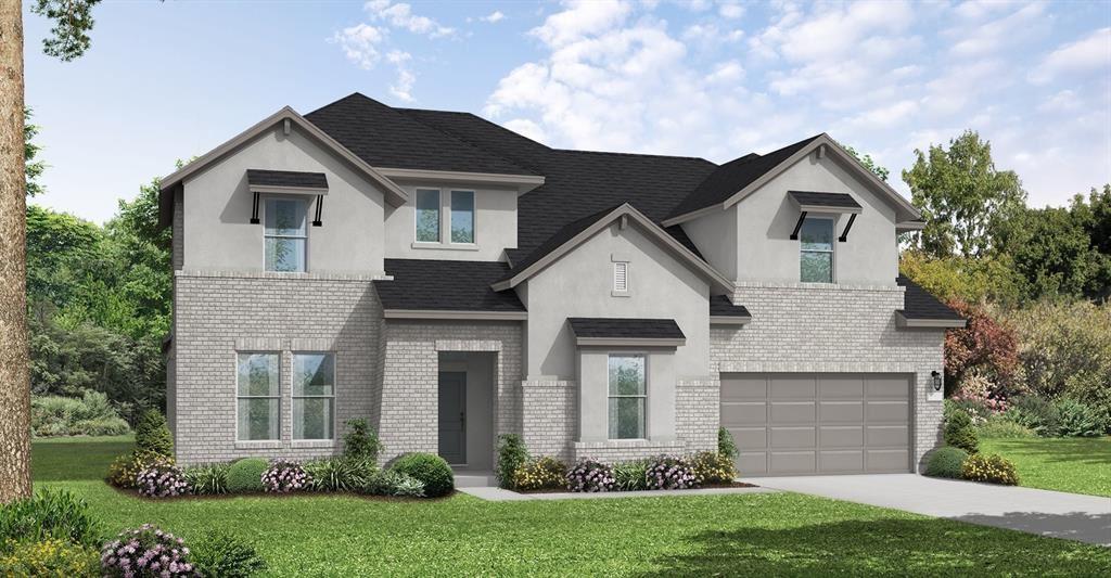 10627 Fountain Court, Missouri City, TX 77459 - MLS#: 38201512