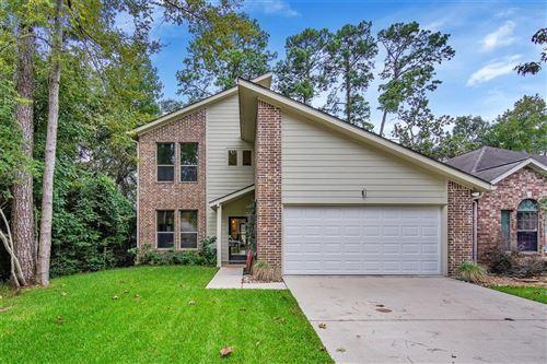 Photo of 11319 Shadyside Lane, Montgomery, TX 77356 (MLS # 30647513)