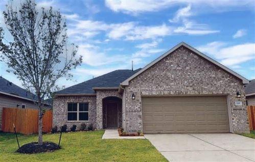 Photo of 415 Black Walnut Drive, Conroe, TX 77304 (MLS # 19411514)