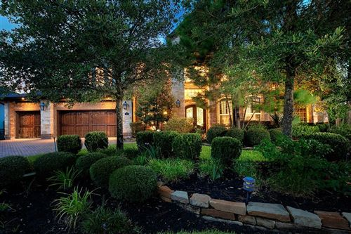 Photo of 22 E Double Green Circle, The Woodlands, TX 77382 (MLS # 35369514)