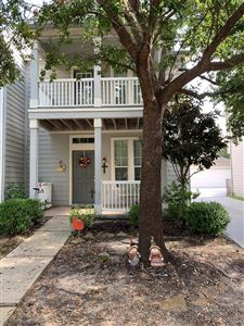Photo of 29726 Valley Center Drive, Spring, TX 77386 (MLS # 84934514)