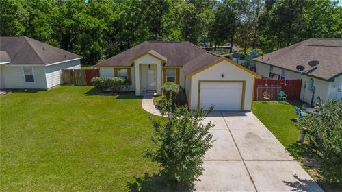 Photo of 16388 Ryan Guinn Way, Conroe, TX 77303 (MLS # 36879515)
