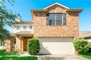 Photo of 29403 Legends Hill Drive, Spring, TX 77386 (MLS # 7009515)