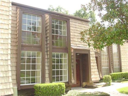 Photo of 10165 Beekman Place Drive, Houston, TX 77043 (MLS # 24464517)