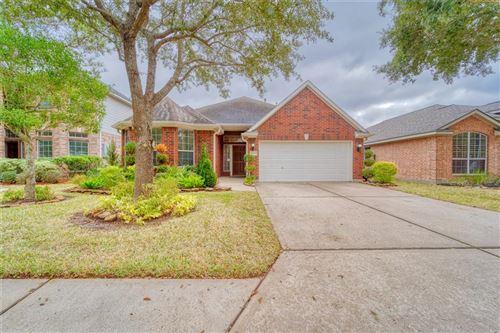 Photo of 10414 Lyndon Meadows Drive, Houston, TX 77095 (MLS # 51360517)