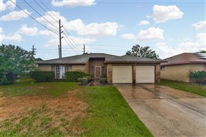 Photo of 2707 N Camden Parkway, Houston, TX 77067 (MLS # 68966517)