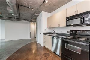 Photo of 2000 Bagby Street #5425, Houston, TX 77002 (MLS # 47816518)